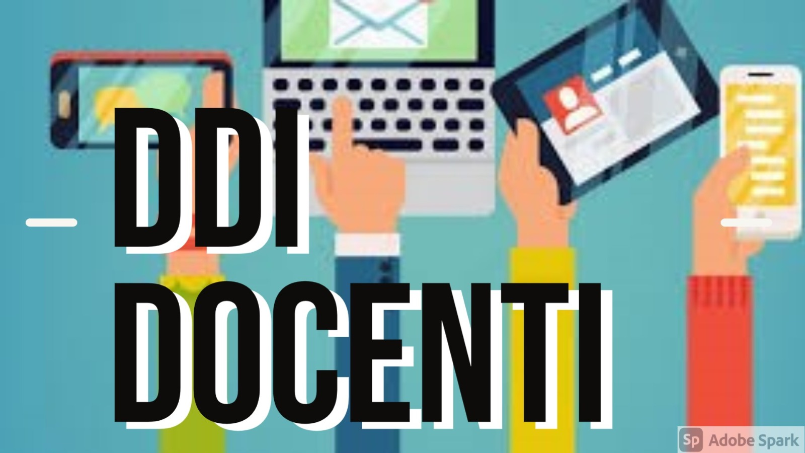 DDI Docenti